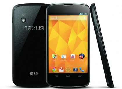 lg-nexus-4-official_image