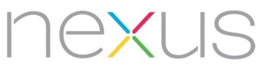 google-nexus-logo-tablet-pc