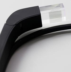 glass-300-3