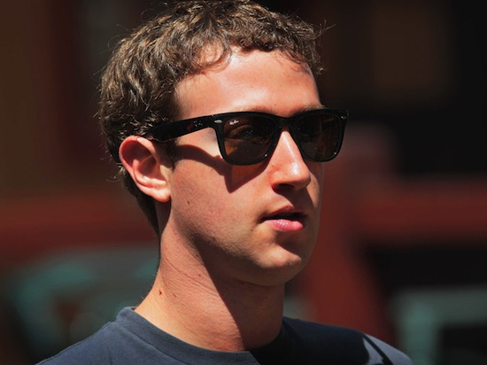 mark-zuckerberg-in-sunglasses