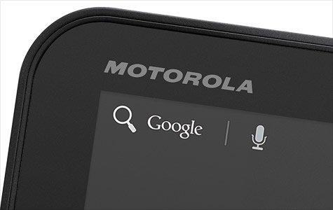 motorola-xphone