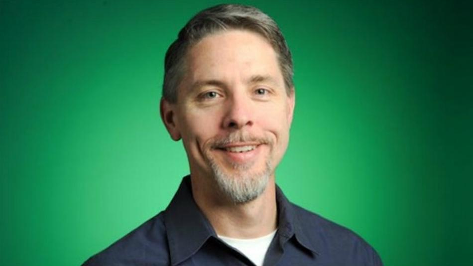 Jeff-Huber
