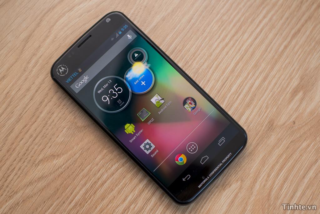 Motorola_Xt912a-13
