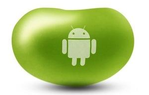 android-jellybean-11387147-100019376-medium