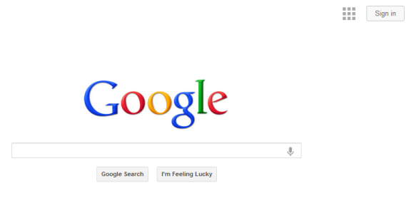 google-new-navbar-1