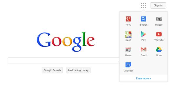 google-new-navbar-2