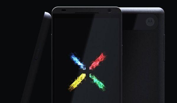 Motorola-X-Phone (1)