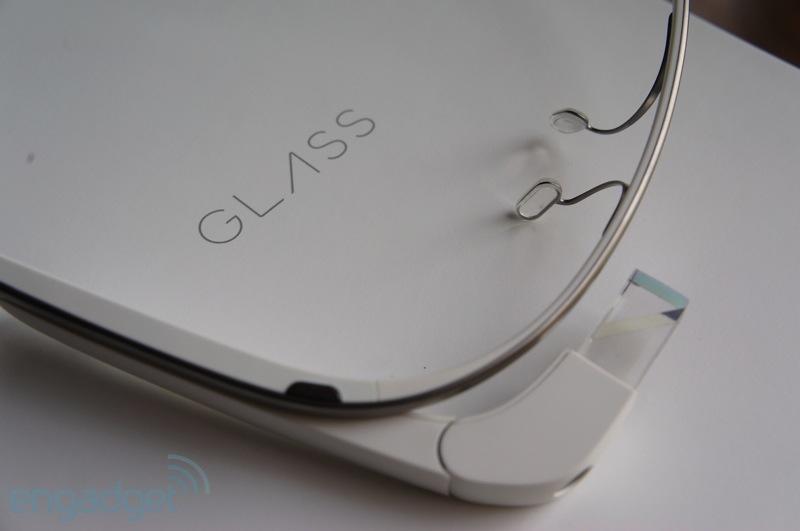 glass-2013-04-24-800-12