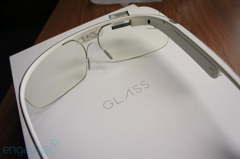 glass-2013-04-24-800-28