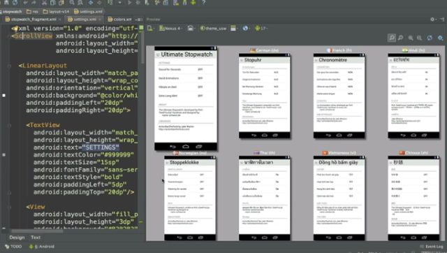 Android studio - фото 4