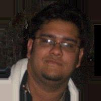 Ankit Banerjee
