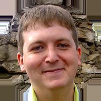 Maksim Pridanov