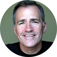 mike elgan