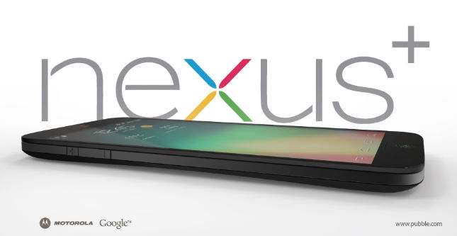 motorola-nexus-plus-1