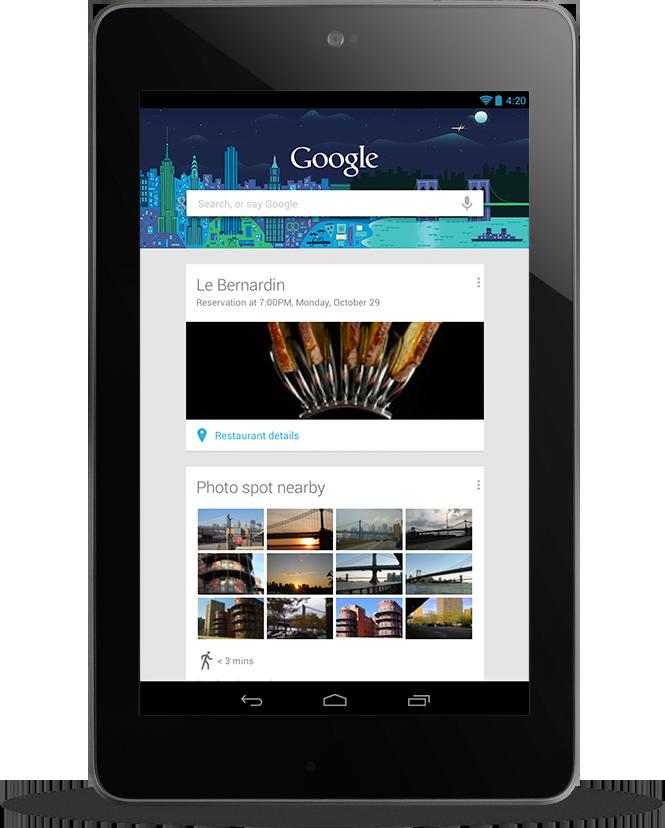 n7-google-now