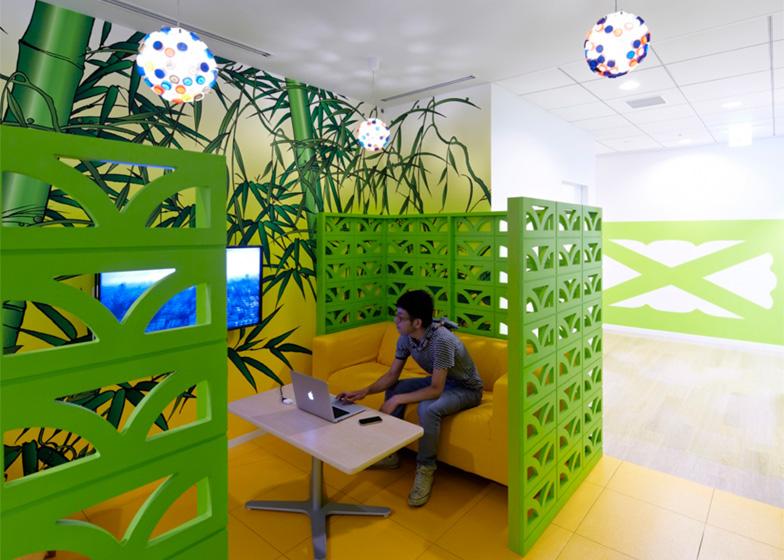 Dezeen_Google-Japan-by-Klein-Dytham-Architecture_ss_11