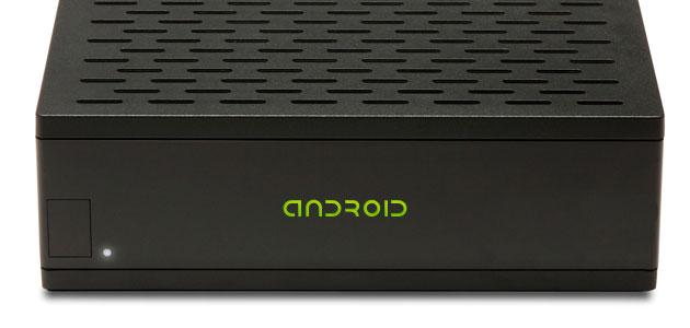 android black box