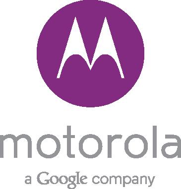 moto new