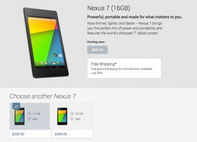 Nexus_7__16GB_on_Google_Play