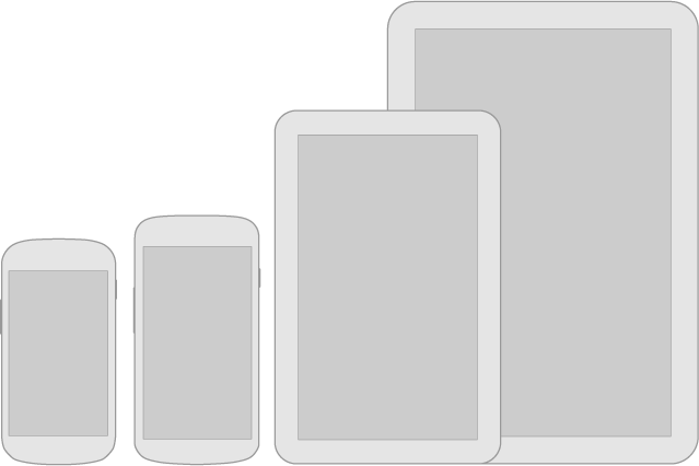 devices_displays_main