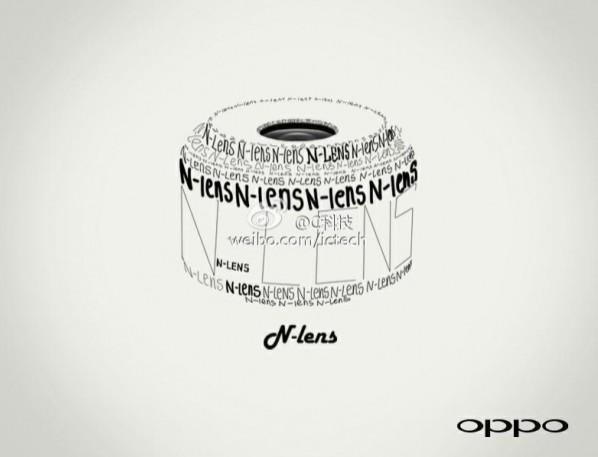 N-Lens N1 2