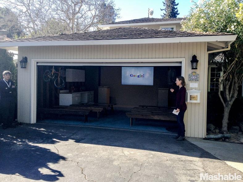 google-garage-1