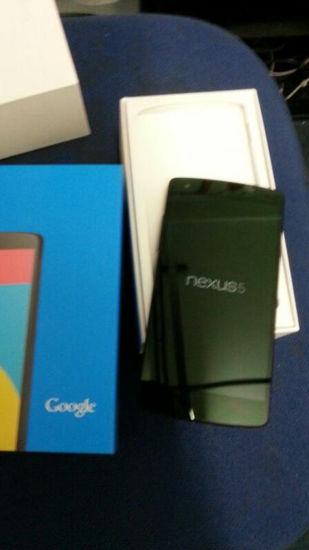 EN Nexus 5
