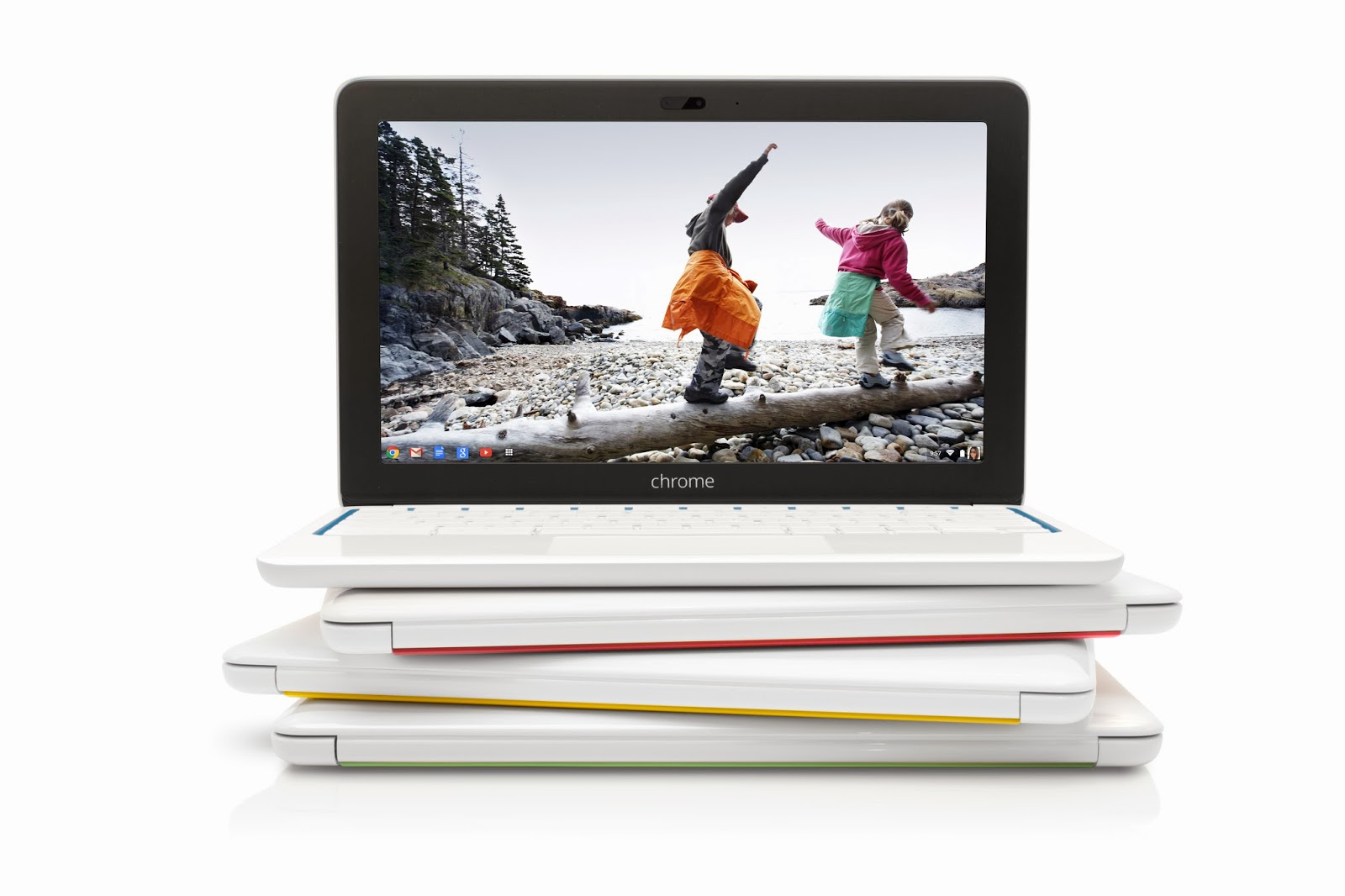 hp chromebook 11 photo