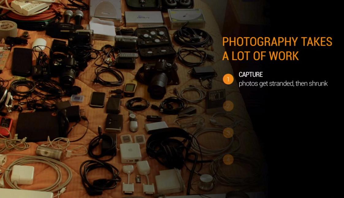 photos problem 1