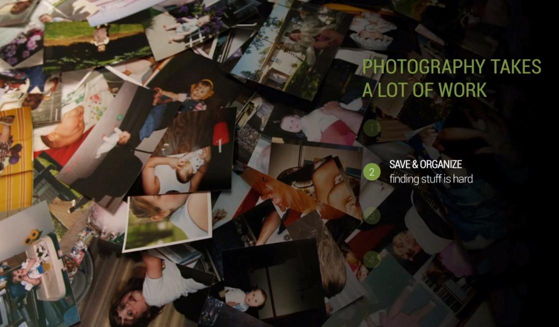 photos problem 2