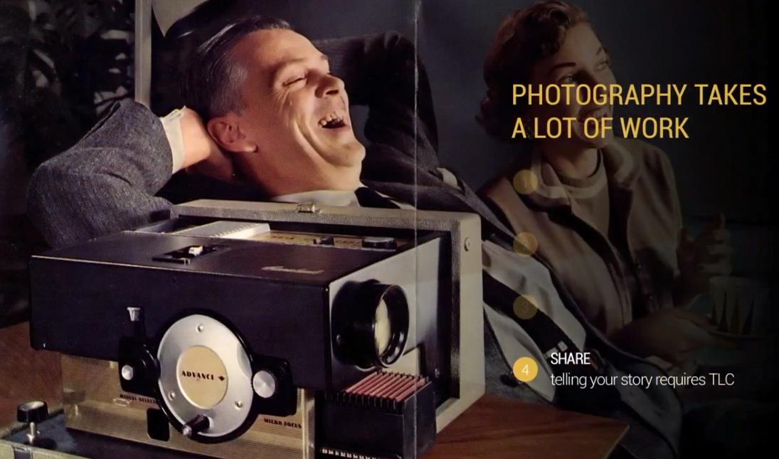 photos problem 4