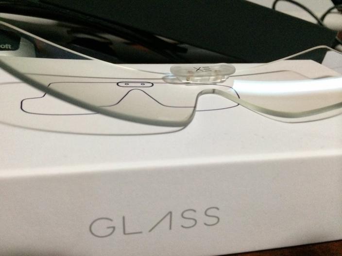 glass rochester optical