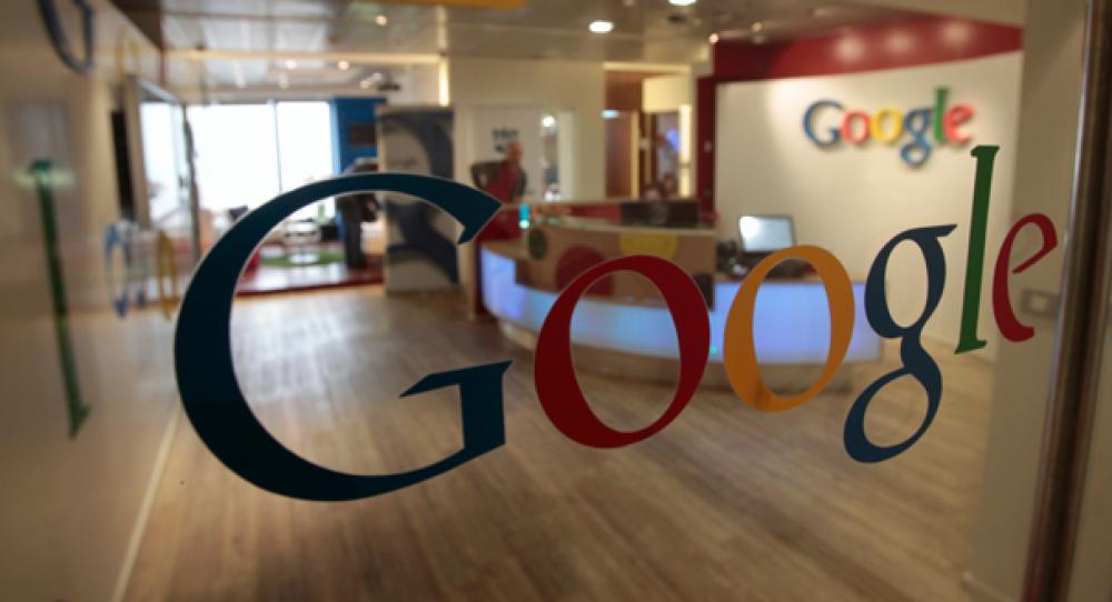 google_door