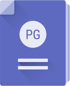 puregoogle_app_icon