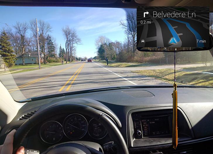DriveSafe 3