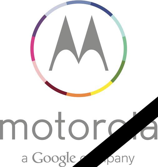 Motorola Logo d