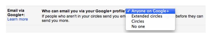 gmail auto plus 3