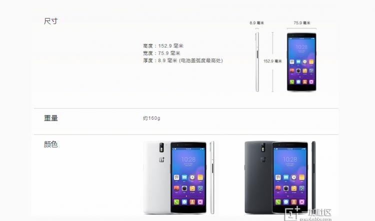 OnePlus-One-size-750x441