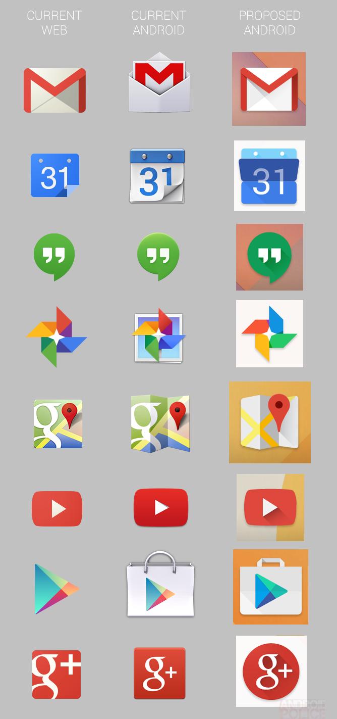 compar icon