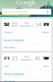 google-now-sports
