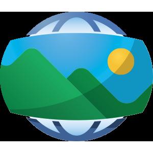 photosphere logo