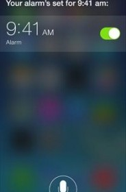 siri-everyday_alarms