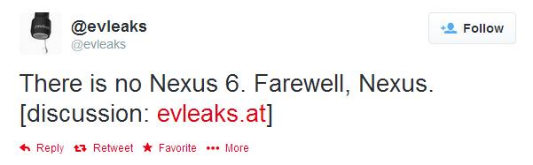 evleaks no nexus