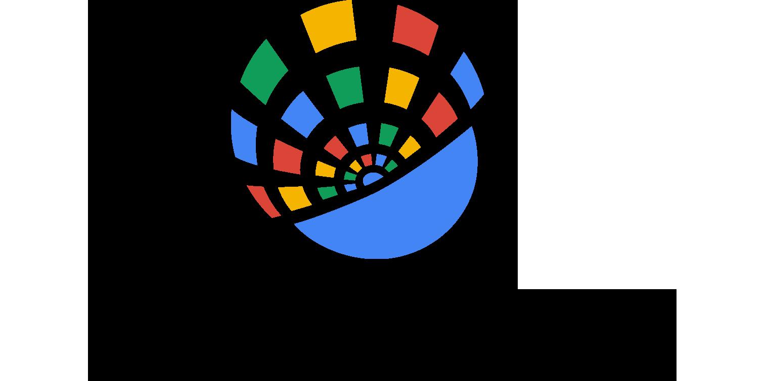 Skybox Announcement Logo