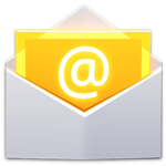 nexus-email