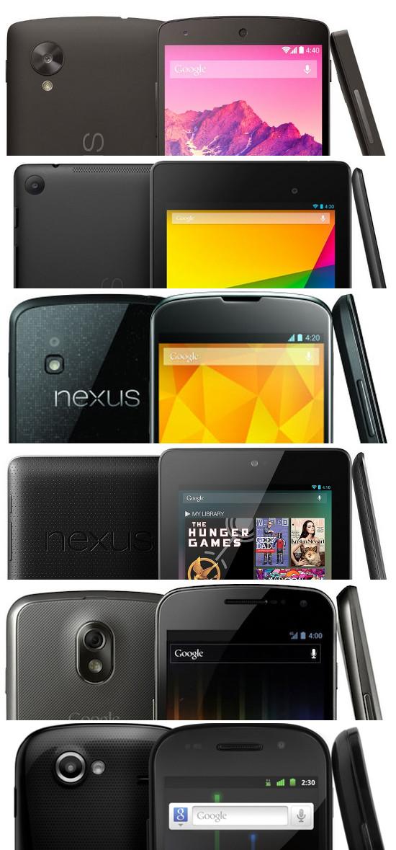 nexus-times1