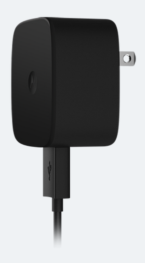 Motorola Qualcomm Quick Charge 2.0