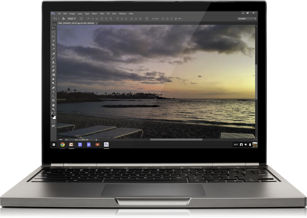 photoshop-chromebook