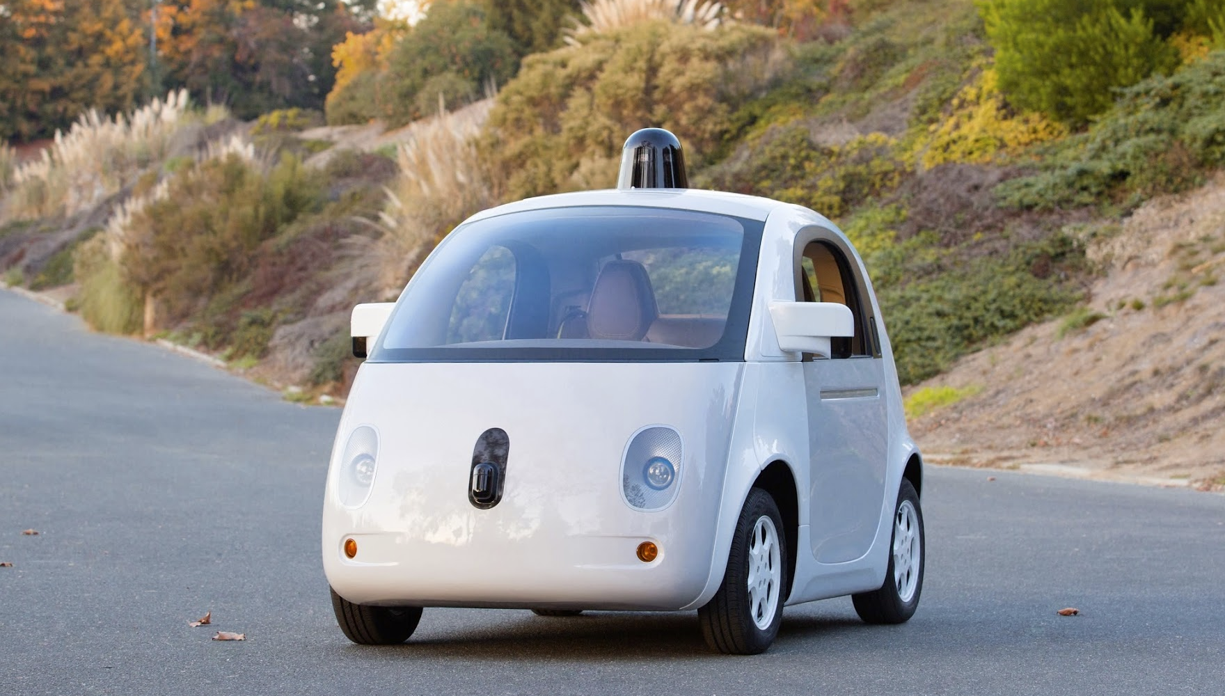 google-self-driving-car-01