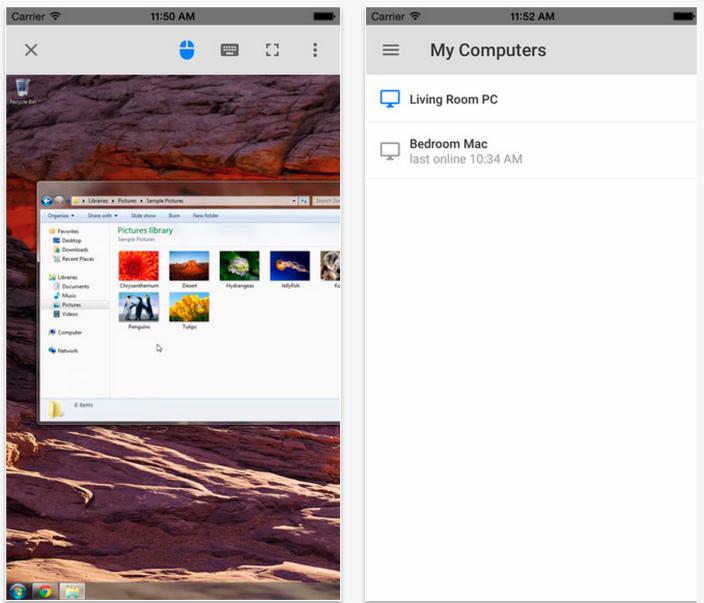 google-chrome-remote-desktop-app-01